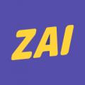 ZAI定位app下载_ZAI定位app最新版免费下载