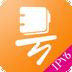 号簿助手app下载_号簿助手app最新版免费下载