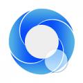 QP浏览器app下载_QP浏览器app最新版免费下载