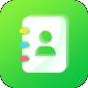 通讯录导入王app下载_通讯录导入王app最新版免费下载