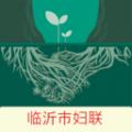 家庭家教家风app下载_家庭家教家风app最新版免费下载