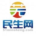 芜湖民生网app下载_芜湖民生网app最新版免费下载