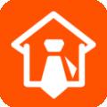 卖房通app下载_卖房通app最新版免费下载