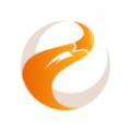 二院e生活app下载_二院e生活app最新版免费下载
