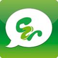 池州人网app下载_池州人网app最新版免费下载