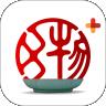 文物加app下载_文物加app最新版免费下载