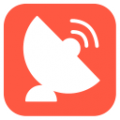 小雷达app下载_小雷达app最新版免费下载