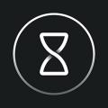 专注提醒管家app下载_专注提醒管家app最新版免费下载