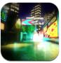 修路模拟器手游下载_修路模拟器手游最新版免费下载