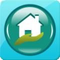SmartLifeapp下载_SmartLifeapp最新版免费下载