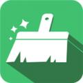 灵猫清理大师app下载_灵猫清理大师app最新版免费下载