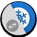 IceBridgeapp下载_IceBridgeapp最新版免费下载