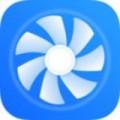 手机降温精灵app下载_手机降温精灵app最新版免费下载