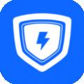 手机杀毒清理管家app下载_手机杀毒清理管家app最新版免费下载