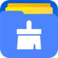 超强清理大师app下载_超强清理大师app最新版免费下载