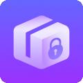 1024盒子app下载_1024盒子app最新版免费下载