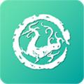 苍龙手机大师app下载_苍龙手机大师app最新版免费下载