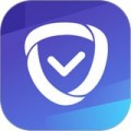 365手机卫士app下载_365手机卫士app最新版免费下载