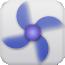 手机降温专家app下载_手机降温专家app最新版免费下载