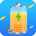 充电来赚钱app下载_充电来赚钱app最新版免费下载
