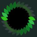 百合清理app下载_百合清理app最新版免费下载