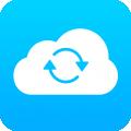 华夏数据扫描清理app下载_华夏数据扫描清理app最新版免费下载