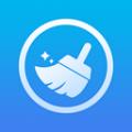 安卓清理超人app下载_安卓清理超人app最新版免费下载
