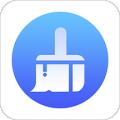 卓大师清理app下载_卓大师清理app最新版免费下载