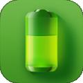 电池医生app下载_电池医生app最新版免费下载