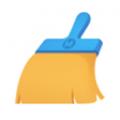 超级内存清理大师app下载_超级内存清理大师app最新版免费下载