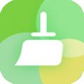 每日清理app下载_每日清理app最新版免费下载