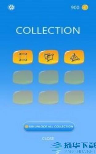 磁铁比赛3D手游下载_磁铁比赛3D手游最新版免费下载