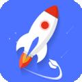 清理博士app下载_清理博士app最新版免费下载