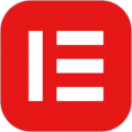 e签宝app下载_e签宝app最新版免费下载