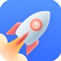 一键清理管家app下载_一键清理管家app最新版免费下载