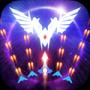 极速方块游戏手游下载_极速方块游戏手游最新版免费下载