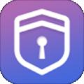 加密相册精灵app下载_加密相册精灵app最新版免费下载