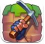 剑来天下之剑客手游下载_剑来天下之剑客手游最新版免费下载