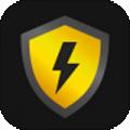 超强安全大师app下载_超强安全大师app最新版免费下载