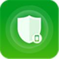 手机安卓管家app下载_手机安卓管家app最新版免费下载