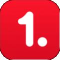 一点资讯app下载_一点资讯app最新版免费下载