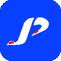 视听平凉app下载_视听平凉app最新版免费下载