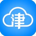 津云app下载_津云app最新版免费下载
