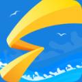 闪电新闻app下载_闪电新闻app最新版免费下载
