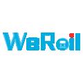 WeRailapp下载_WeRailapp最新版免费下载