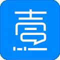 工壹号app下载_工壹号app最新版免费下载