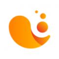 互生客app下载_互生客app最新版免费下载