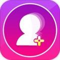 手机微商工具app下载_手机微商工具app最新版免费下载
