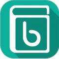 建设标准通app下载_建设标准通app最新版免费下载