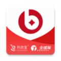 帮帮服务商app下载_帮帮服务商app最新版免费下载